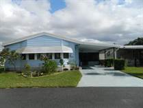 Homes for Sale in Beacon Terrace, Lakeland, Florida $18,900
