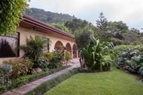 Homes for Sale in Santa Ana, San José $430,000