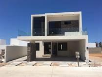 Homes for Sale in Cerritos, Mazatlan, Sinaloa $4,800,000