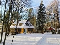 Homes Sold in Sainte-Julie-de-Verchères, Sainte-Julie, Quebec $699,900