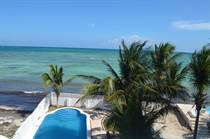 Homes for Sale in Punta Caracol, Puerto Morelos, Quintana Roo $1,200,000
