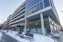 Condos for Sale in Centretown, Ottawa, Ontario $319,880