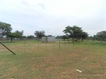 Lots and Land for Sale in Tlokweng, Gaborone P400,000