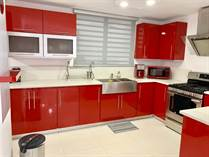 Homes for Sale in Alturas de Torrimar, Guaynabo, Puerto Rico $450,000