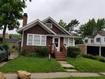 Homes for Rent/Lease in Rockford   , Illinois $700 monthly