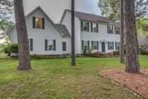 Homes for Sale in Lake South Estates, Hot Springs, Arkansas $300,000