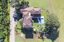 Homes for Sale in Hacienda Pinilla, Guanacaste $2,750,000
