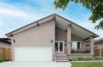 Homes for Sale in Stoney Creek, Hamilton, Ontario $999,900