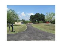 Lots and Land for Sale in Barbon Estates, Orange Grove, Texas $150,000
