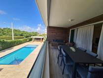 Condos for Sale in Punta Cana Village, Punta Cana, La Altagracia $325,000