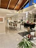 Homes for Rent/Lease in La Villa de Torrimar, Guaynabo, Puerto Rico $7,000 monthly