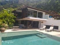 Homes for Sale in Faro Escondido, Herradura, Puntarenas $850,000
