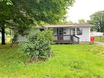 Homes for Sale in London, Ohio $142,500