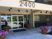 Homes for Sale in Alta Vista, Ottawa, Ontario $188,000