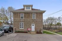 Homes for Sale in Halton Hills, Ontario $1,549,900
