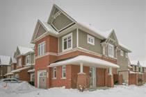 Homes Sold in Avalon/Nottingate/Springridge, Ottawa, Ontario $535,000