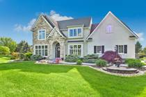 Homes for Sale in Bella Vista Estates, Lehigh Township, Pennsylvania $519,000
