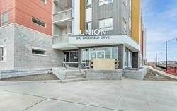 200 Lagerfeld Dr, Suite 104, Brampton, Ontario