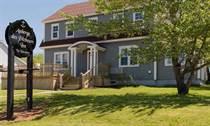 Homes for Sale in Chéticamp, Nova Scotia $699,000