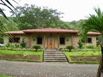 Homes for Sale in Playa Hermosa, Puntarenas $265,000