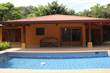 Homes for Sale in Atenas, Alajuela $240,000