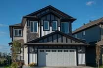 Homes for Sale in Lake Westerra Estates, Stony Plain, Alberta $559,900