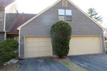 Condos for Sale in Bald Eagle Village, West Milford, New Jersey $165,000