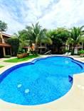 Condos for Sale in Playas Del Coco, Guanacaste $83,900