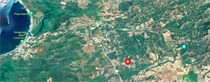 Lots and Land for Sale in Villareal, Guanacaste $25,000