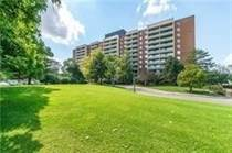 Condos for Sale in Toronto, Ontario $399,900