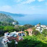 Homes for Sale in Conchas Chinas, Puerto Vallarta, Jalisco $495,000