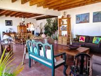 Homes for Sale in Marfil, Guanajuato City, Guanajuato $7,890,000
