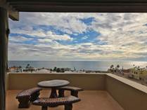 Homes for Sale in Las Conchas, Puerto Penasco, Sonora $164,900