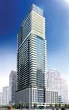 Condos for Rent/Lease in Bay/Wellesley, Toronto, Ontario $2,800 monthly