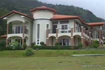 Homes for Sale in Tagaytay Highlands, Tagaytay, Cavite $1,000,000