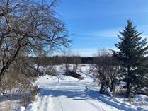 Lots and Land for Sale in Perth, Ontario $315,000