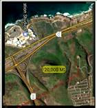 Lots and Land for Sale in Popotla, Baja California $9,600,000