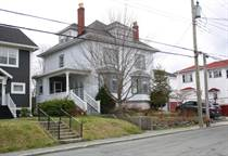 Homes for Rent/Lease in Georgetown, St. John's, Newfoundland and Labrador $2,800 monthly