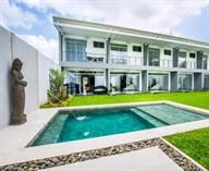 Condos for Sale in Central, Jaco, Puntarenas $169,000