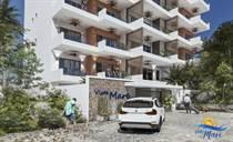 Homes for Sale in 5 de Diciembre, Puerto Vallarta, Jalisco $305,682