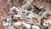 Homes for Sale in Pedregal, Cabo San Lucas, Baja California Sur $1,990,000