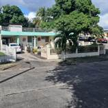 Homes for Sale in urb. Las Aguilas, Coamo, Puerto Rico $135,000