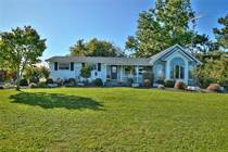 Homes for Sale in Virgil, Niagara-on-the-Lake, Ontario $899,999