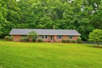 Homes Sold in Unnamed Areas, Charlotte, North Carolina $249,900