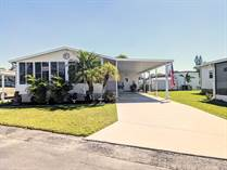 Homes Sold in Beacon Hill, Lakeland, Florida $43,500