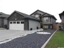 Homes for Sale in Saskatoon, Saskatchewan $519,900