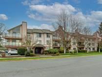 Homes for Sale in Burnside, VICTORIA, BC, British Columbia $399,900