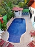 Homes for Sale in Punta Leona, Puntarenas $400,000