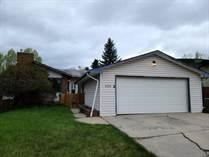 Homes for Sale in Silver Springs, Calgary, Alberta $450,000