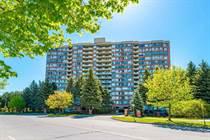Condos for Sale in Richmond Hill, Ontario $588,000